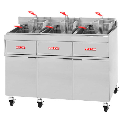Vulcan-Electric-Freestanding-Fryer-Lb-Oil-Cap-Solid Product Image 55