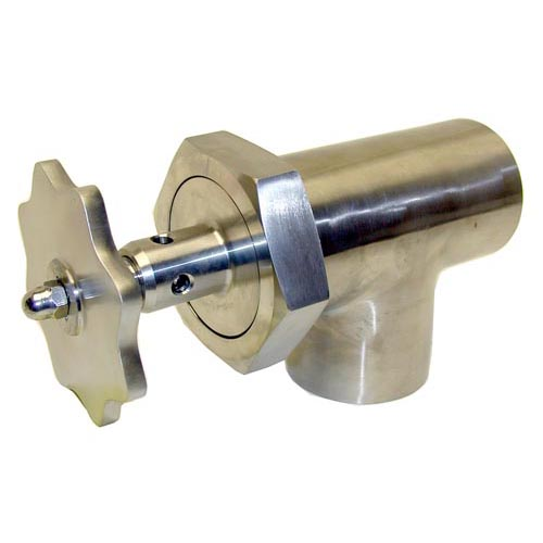 Stainless-Steel-Steam-Kettle-Draw-Off-Valve Product Image 1490