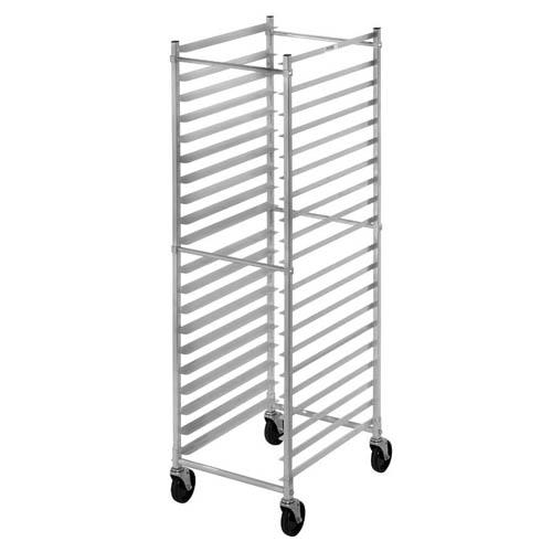 Knock-Down-Bun-Pan-Rack-Pans-This-Rack-Is-High Product Image 4190