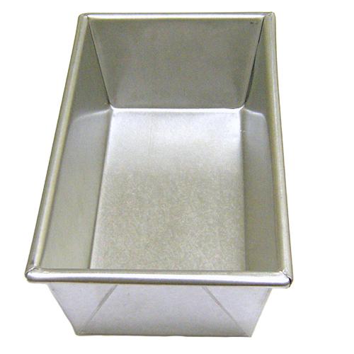 Chicago-Metallic-Bread-Pan-Aluminized-Steel-Not-Glazedhigh Product Image 2515