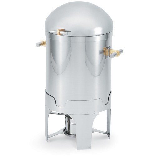 Vollrath-Qt-L-Soup-Chafer Product Image 1918