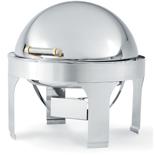 Vollrath-Chafing-Dish-Fully-Retractable-qt-Round-Dripless Product Image 1862