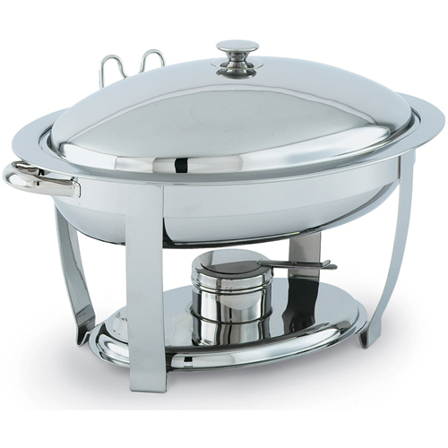 Vollrath-Chafing-Dish-qt-L-Large-Oval Product Image 3466