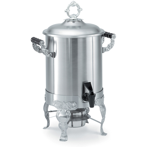 Vollrath-Stainless-Steel-Coffee-Urn Product Image 2747