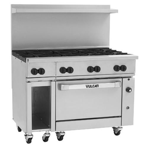 Vulcan-Endurance-Gas-Range-Burners-Natural-Gas Product Image 18