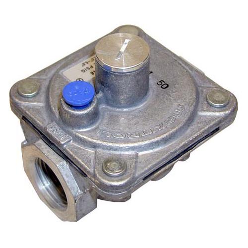 """All Point 52-1012 Pressure Regulator LP Gas, 3/4"""" NPT, 5.5"""" - 12"""" WC"""