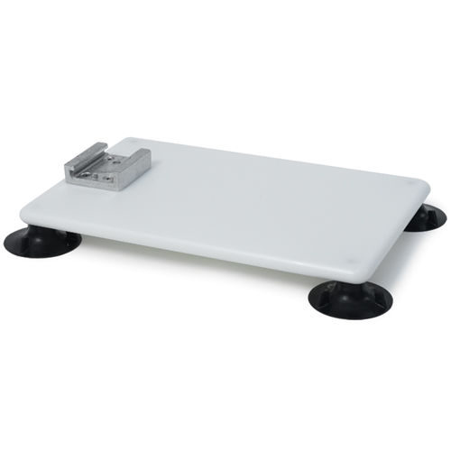 Nemco 55816 Portable Mounting Base for Easy Slicer 55816
