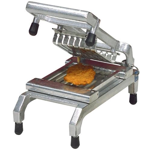 Bron Coucke Paderno Cut Fries