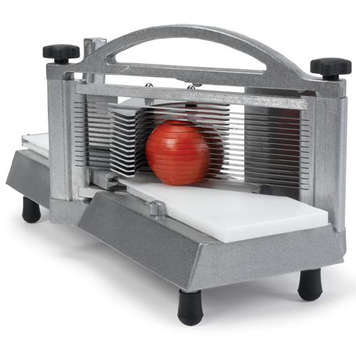 "Nemco 56600 Easy Tomato Slicer II - 1/4"" Slice 56600-2"