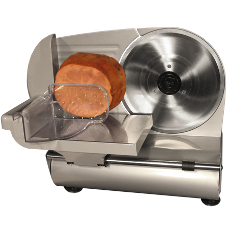 Slicer-Ce-Gs-Approved Product Image 4054