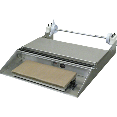 Heat-Seal-Table-Wrapper Product Image 1991