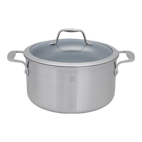 Zwilling-J-A-Henckels-Spirit-Thermolon-Quart-Dutch-Oven-Lid Product Image 314