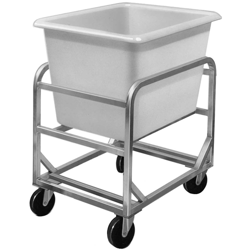 Channel-Bulk-Poly-Cart-Cart-Bushels-Frame-Is-Aluminum Product Image 2693