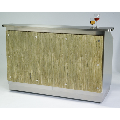 Geneva-Wilson-Stainless-Steel-Portable-Bar-Ft Product Image 189