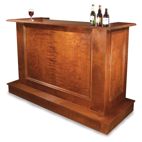 Geneva-Rivage-Portable-Bar-S-Work-Shelf Product Image 178