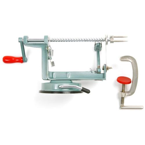 Norpro Apple Master: Apple Peeler - Corer