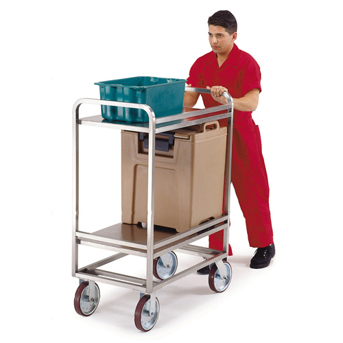 Lakeside-Extreme-Duty-Utility-Cart-Lb-Capacity Product Image 803