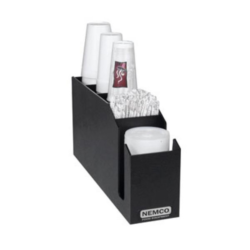 Nemco 88400-CDV Vertical Cup Dispenser 88400-CDV