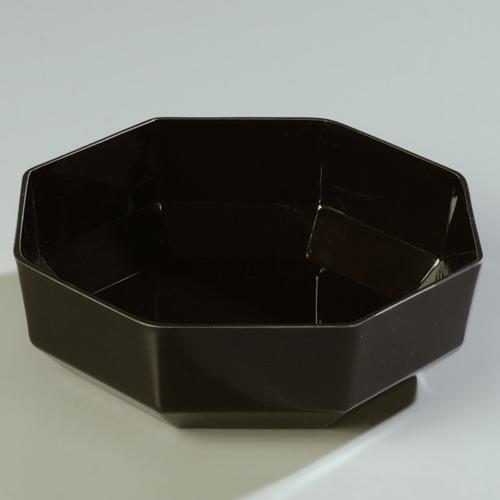Carlisle-Octagon-Bowl Product Image 4000