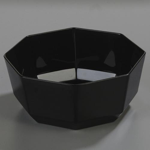 Carlisle-Octagon-Deep-Bowl