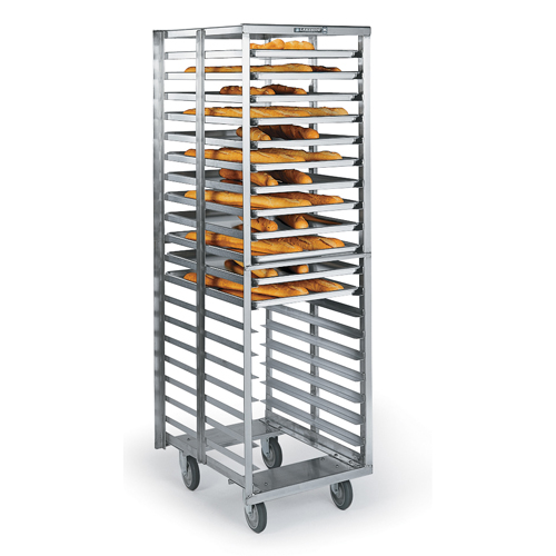Lakeside-Pan-Tray-Rack-Extreme-Duty Product Image 1160