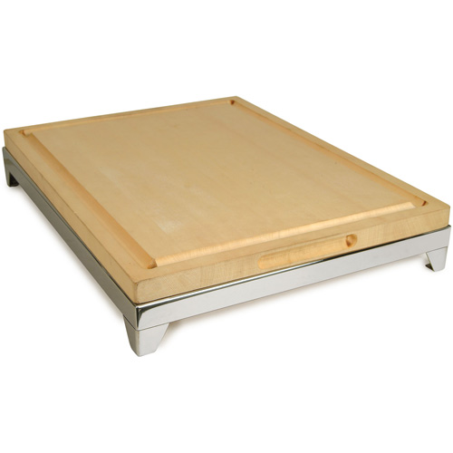Eastern-Tabletop-Butcher-Block-Carving-Board-Station Product Image 1885