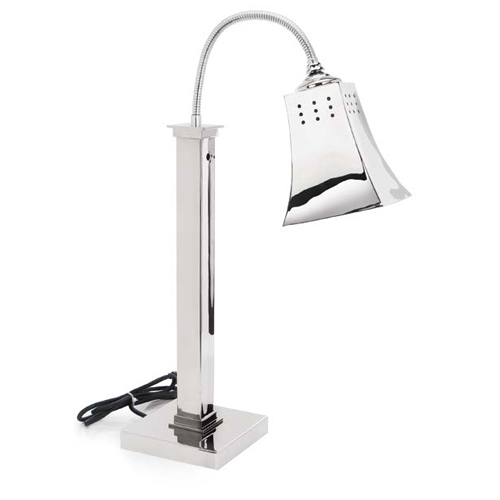 Eastern-Tabletop-Single-Square-Self-Standing-Lamp-Warmer Product Image 1623