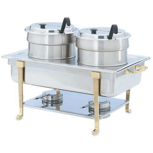 Vollrath Soup/Hors D'OuevreS Accessory Kit 99880