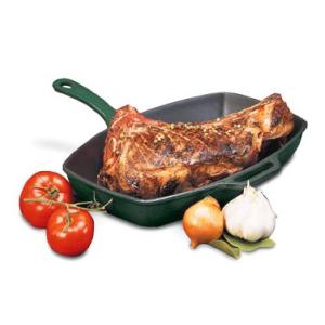 Paderno-World-Cuisine-Chasseur-Cast-Iron-Rectangular