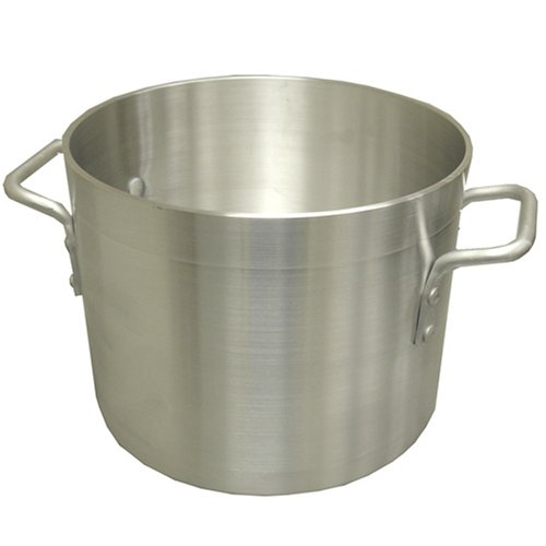 Winco-Super-Aluminum-Stock-Pot-Size-Quart-Diameter Product Image 4535