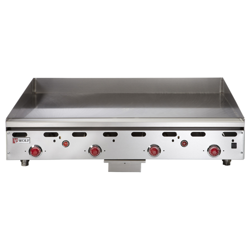 Wolf-Asa-Series-Heavy-Duty-Gas-Griddle-Griddle-Plate Product Image 218