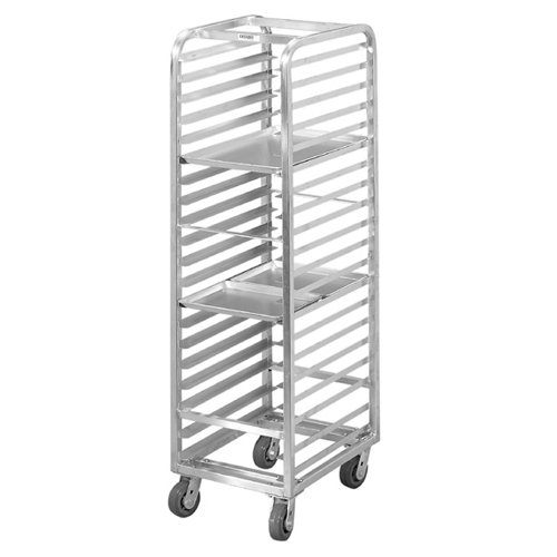 Channel-Bun-Pan-Rack-Heavy-Duty-Aluminum-Pans Product Image 1847