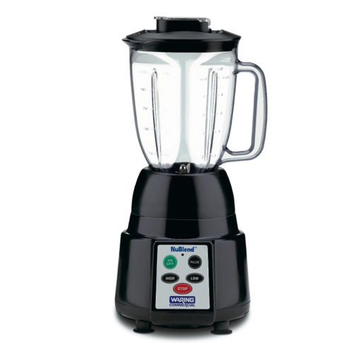 Waring-Commercial-Bar-Nublend-Blender Product Image 1579
