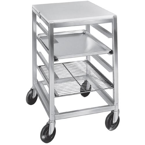 Channel Mobile Work Table Angle Slide Mobile Work Tables Can Storage Racks Bakedeco Com
