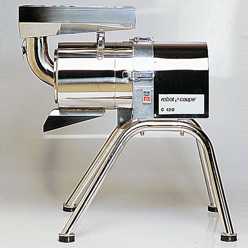 Robot-Coupe-Automatic-Pulp-Juice-Extractor Product Image 341