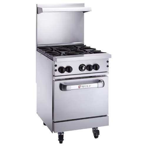 Wolf-Challenger-Xl-Standard-Oven-Burners-Propane-Gas Product Image 751