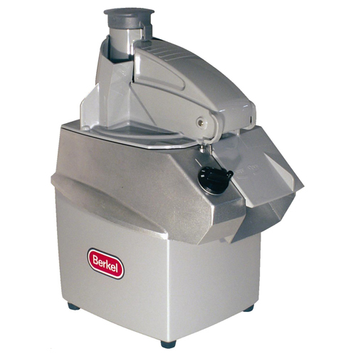 One of a kind Berkel Continuous Feed Food Processor Lbs Min Cap Product Photo