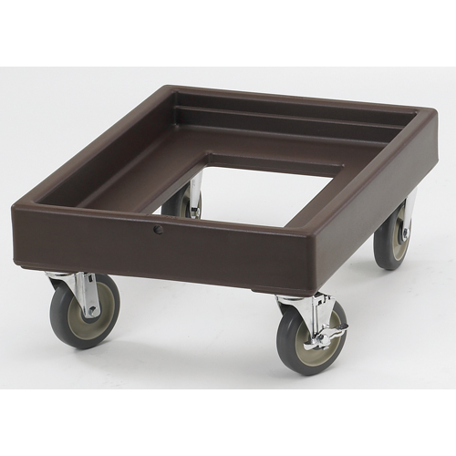 Best-selling Cambro Cd Camdolly Dark Product Photo