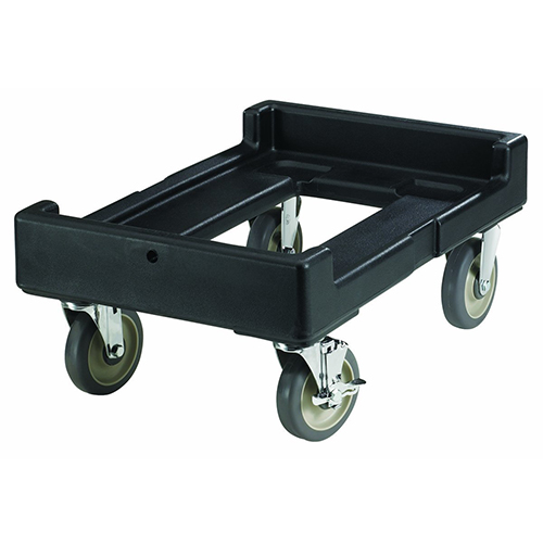 Superb Cambro Camdolly Food Pan Carriers Product Photo
