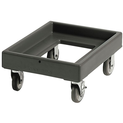 Amazing Cambro Camdolly Cambro Camtainers Camcarriers Product Photo