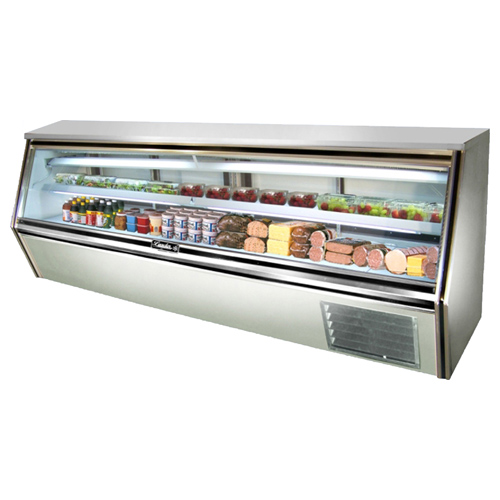 Leader-Refrigerated-Deli-Bakery-Case-Self-Contained Product Image 541