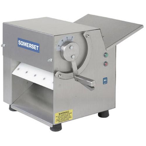 Somerset-Model-Dough-Sheeter-Roller