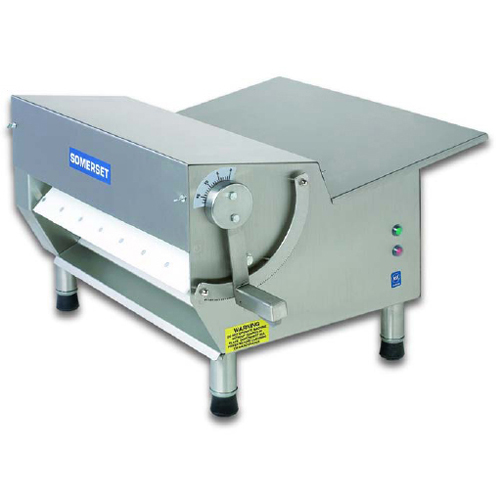 Somerset-Single-Pass-Dough-Sheeter Product Image 684