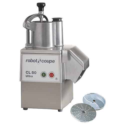 Robot-Coupe-Cl-e-Ultra-Commercial-Food-Processor Product Image 1049