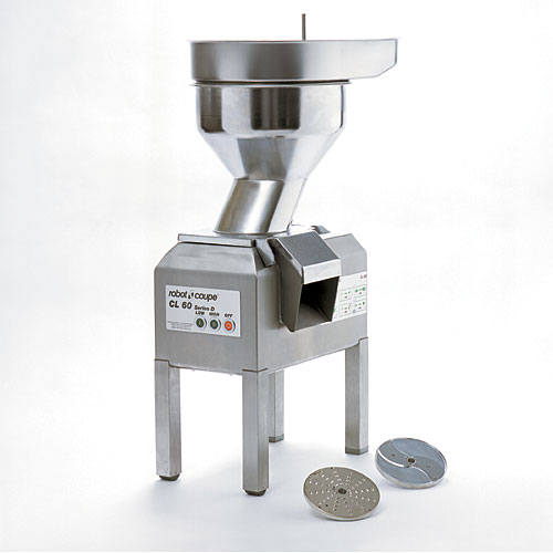 Robot-Coupe-Vegetable-Preparation-Machine Product Image 169