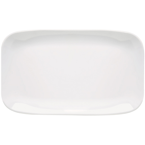 Melamine-Platter-Rectangle-Siciliano-Series Product Image 5249