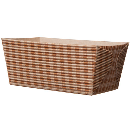 Stunning Welcome Home Brands Check Dispoable Paper Loaf Baking Pan Capacity Recommended Item