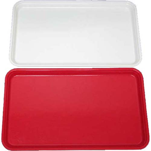 Wonderful Cambro Fiberglass Cafeteria Tray Camtray Product Photo