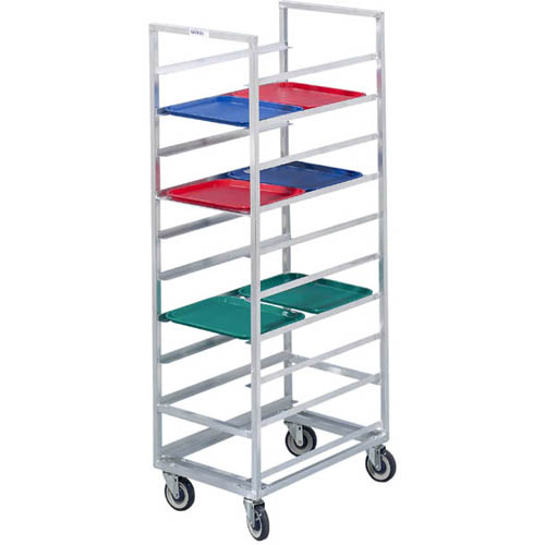 Channel-Cafeteria-Tray-Racktrays-Trays-Rack-Is-Aluminum