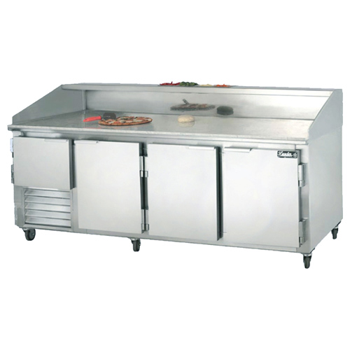 Leader-Dr-Refrigerated-Dough-Retarder-Pizza-Prep-Table